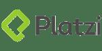logo_platzi copy